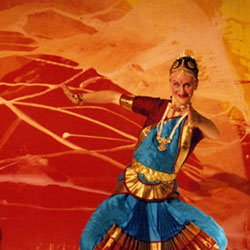 classic indian dance performances